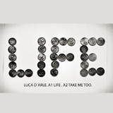 Life by Luca D´Arle mp3 download