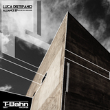 Alliance - EP by Luca Distefano mp3 download