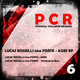 Lucas Rosselli a.k.a. Forte Adrs - EP