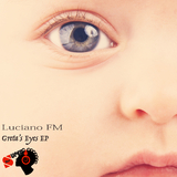 Greta's Eyes EP by Luciano FM mp3 download