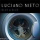 Luciano Nieto Blue & Blue