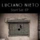 Luciano Nieto Start Sat