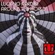 Luciano Pardini Around the World