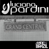 Grande Central  by Luciano Pardini mp3 download