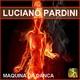 Luciano Pardini Maquina Da Danca