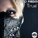 Luciano Pardini Trust