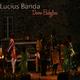 Lucius Banda Down Babylon