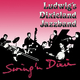 Ludwig's Dixieland Jazzband Swing 'n' Dixie