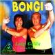 Luigi Gallia feat. Mara Bongi