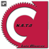 N.A.T.O by Luis Oliveros mp3 download
