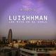 Luishhman - Los Pies en el Suelo