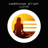 Morning Star by Luka Sambe mp3 download