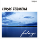 Lukas Termena Feelings
