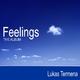 Lukas Termena Feelings the Album