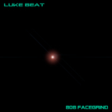808 Facegrind by Luke Beat mp3 download