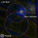 Luke Beat - Collision Andromeda