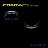 Sinixter by Luke Beat mp3 download