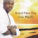 Luko Adjaffi Brand New Day