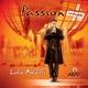 Luko Adjaffi Passion Remixed
