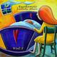 Lulla Bear & Gute Nacht Kleiner Bär Authentic Lullaby Music, Vol. 1