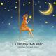 Lulla Bear & Gute Nacht Kleiner Bär Classic Songs, Vol. 1
