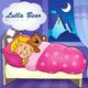 Lulla Bear & Gute Nacht Kleiner Bär The Lullaby, Vol. 5