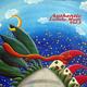 Lulla Bear Authentic Lullaby Music, Vol. 3