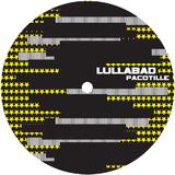 Pacotille by Lullabad mp3 download