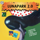 Lunapark - Lunapark 2.0