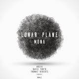 Mona by Lunar Plane mp3 download