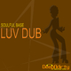 Luv Dub Soulful Base