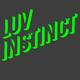Luv Instinct Luv EP 01