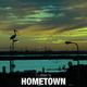 Luxtreme Hometown