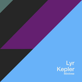 Kepler by Lyr mp3 download
