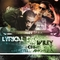 Summer Vibe by Lyrical Eye feat. Wiley, Chris Ray & Chantell Angelina mp3 downloads