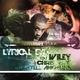 Lyrical Eye feat. Wiley, Chris Ray & Chantell Angelina Summer Vibe