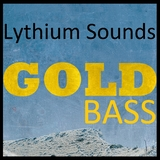 Gold Bass by Lythium Sounds mp3 download