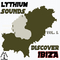 Pleasure by Lythium Sounds mp3 downloads