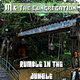 M & The Congregation Rumble in the Jungle