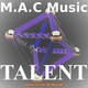 M.A.C Music Talent