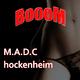 M.A.D.C Hockenheim