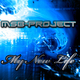 M.S.B. Project My New Life