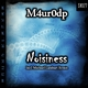 M4ur0dp - Noisiness