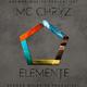 MC Chryz Elemente