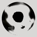 30.10. (HK) by M I G E mp3 downloads