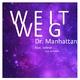 MKE feat. Selene Weit weg (Dr. Manhattan)