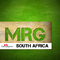 South Africa (Nash La'Salle Remix) by MRG mp3 downloads