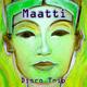 Maatti Disco Trip