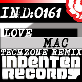 Love by Mac mp3 download