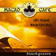 Macao Cafe Music Beachgroove